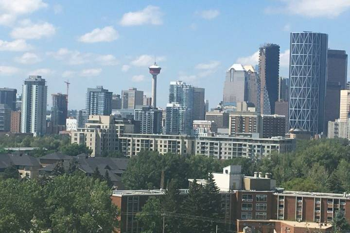 Calgary, Vancouver, Toronto remain among world's most liveable cities: Economist