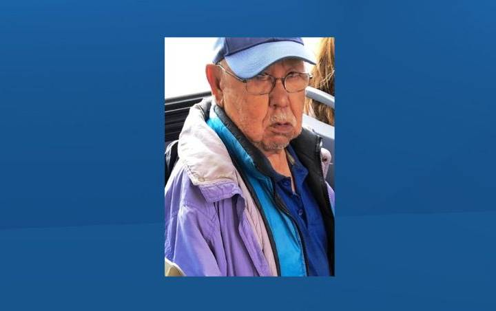 Edmonton police seek help identifying elderly man who allegedly exposed himself to teen on bus