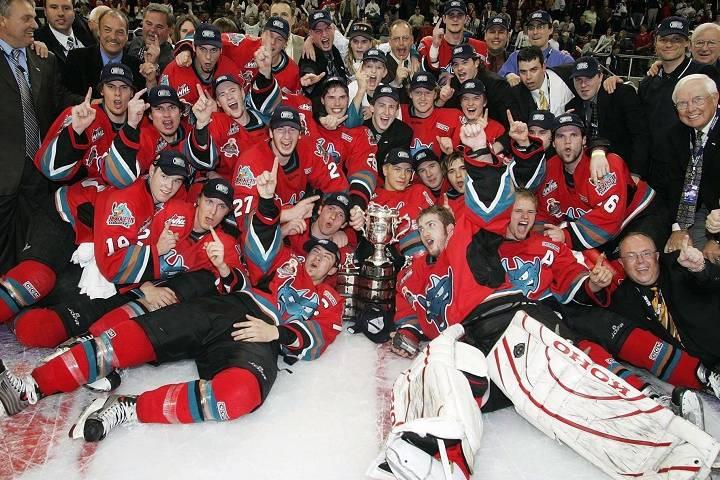 Five things to watch in the 2019-20 Western Hockey League season