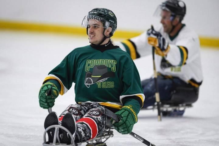 Former Bronco Ryan Straschnitzki to visit Humboldt for 1st time since bus crash: 'It's time'
