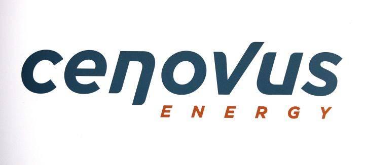 Cenovus Energy raises dividend, plans modest growth