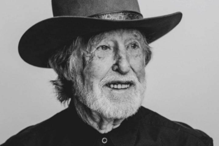 Earls restaurant founder Leroy Earl 'Bus' Fuller dies