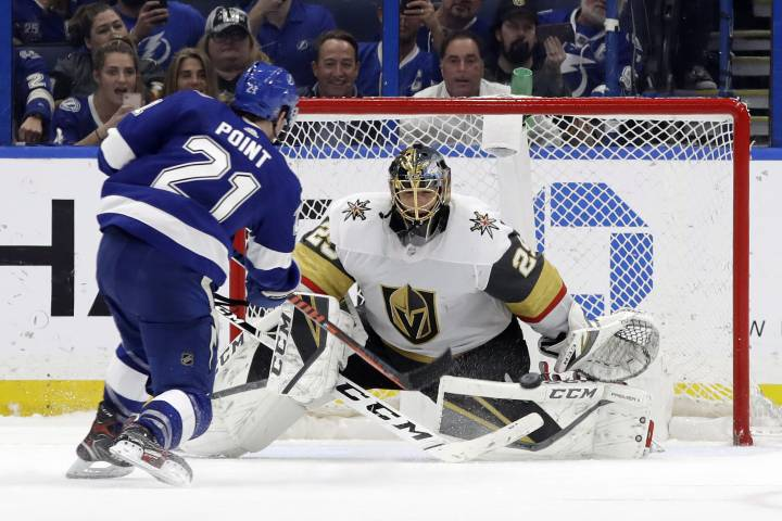 Rick Zamperin: Which NHL team will raise the Stanley Cup in 2020?