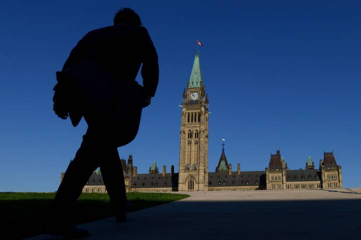 This way to 'Wexit': Navigating Alberta's theoretical secession