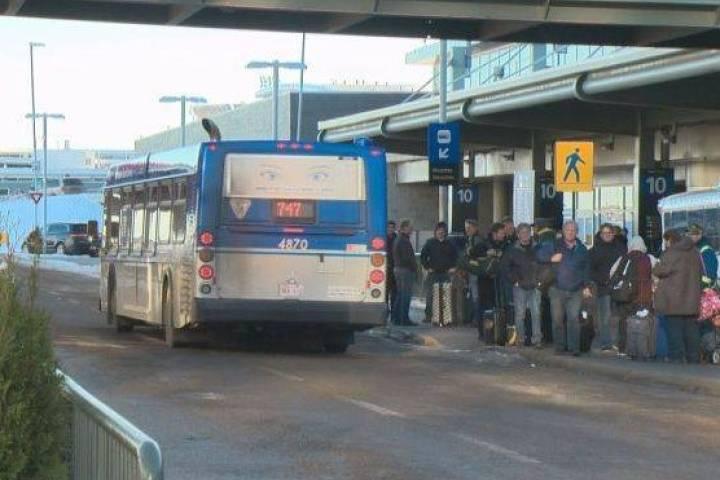 Forget the west LRT — Edmonton needs bus rapid transit, argues city councillor