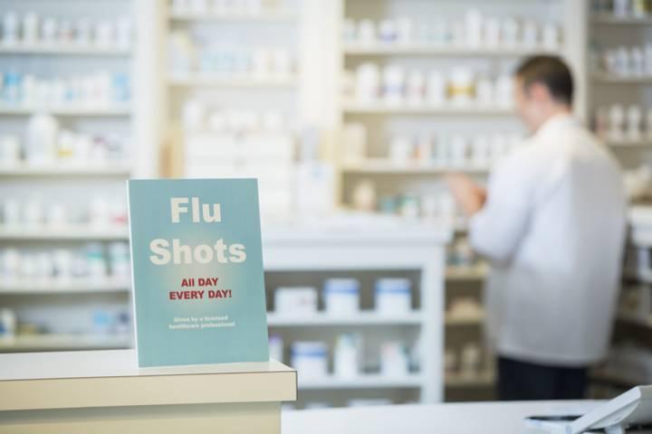 3 flu deaths in Alberta so far this season: AHS