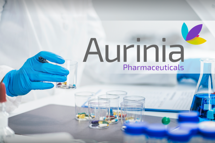 Breakthrough lupus drug discovered in Edmonton passes final testing phase