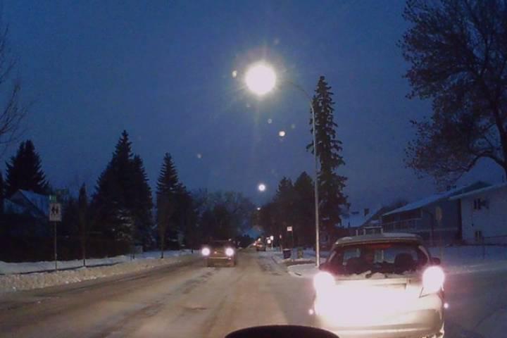 Crown seeks 3.5-year sentence for man guilty in Edmonton road rage attack