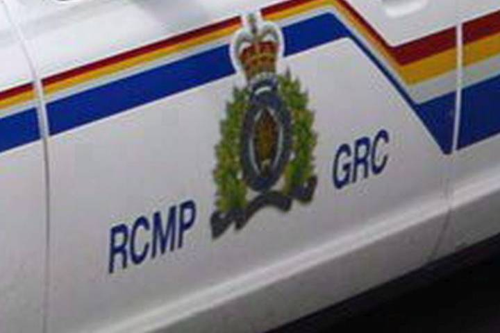 People asked to avoid south Red Deer Wal-Mart because of police investigation