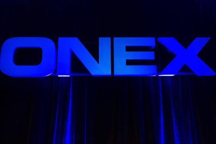 WestJet shareholders won't get December dividend as Onex acquisition closes