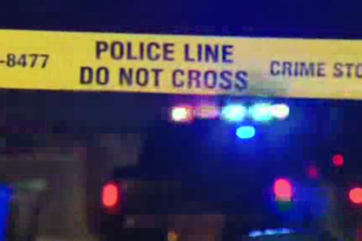 1 dead, 1 injured in a shooting Saturday night: Calgary Police