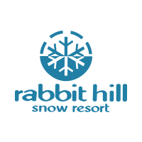 630 CHED – Rabbit Hill – Family Winter Festival
