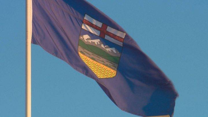 AUMA wants Alberta to make tax changes to address failing oil and gas properties