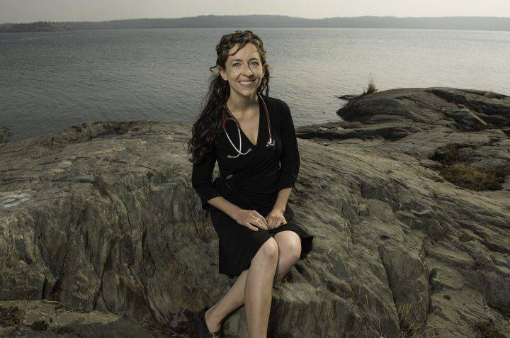 Climate change education in Canada's medical schools needs to improve, students say
