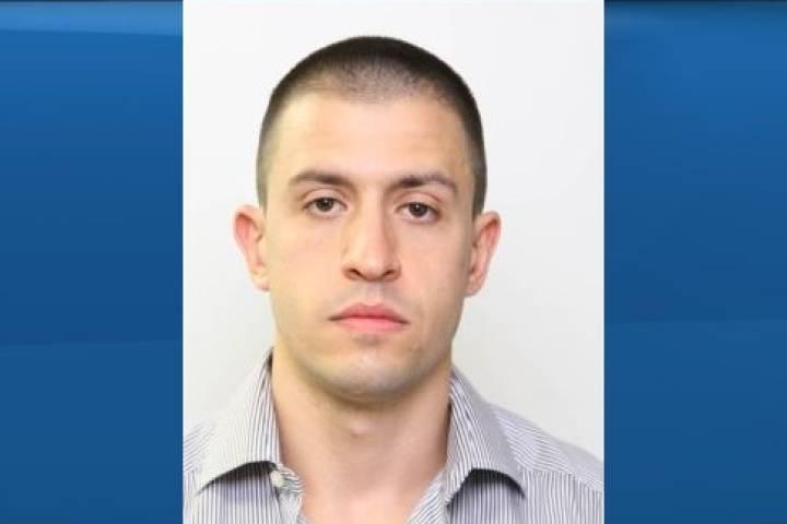 Closing arguments begin in trial of Edmonton nightclub consultant