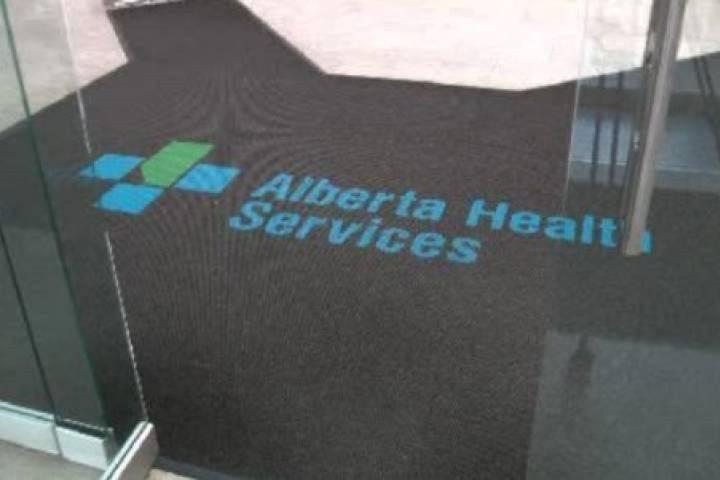 Edmonton's Jasper Place Hotel declared unfit for human habitation by AHS following December fire