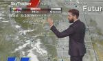 Edmonton weather forecast: Jan. 29
