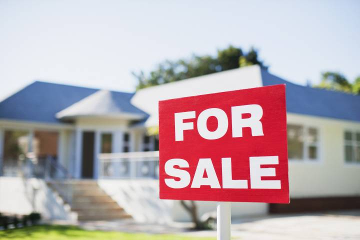Most of Canada's housing market likely to be fertile ground for bidding wars in 2020