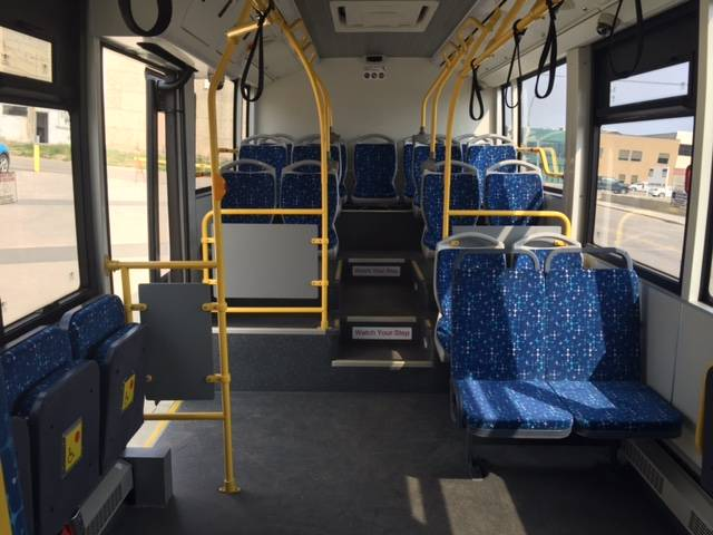 Regional transit for Edmonton and nearby communities one step closer to reality