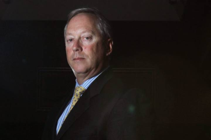 Shares in Calgary-based Birchcliff fall after higher-than-expected 2020 budget unveilved