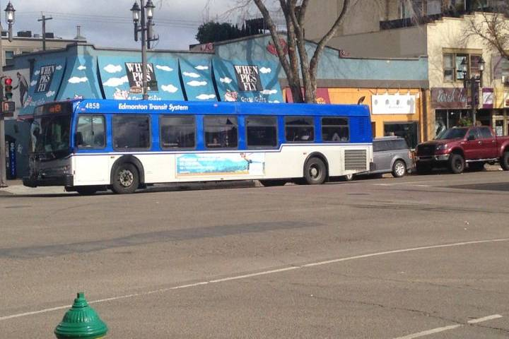 With deadline looming, city council sorts out confusion over Edmonton Transit Service fares