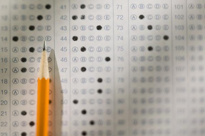 Wolf Creek Public Schools closed due to cold, but diploma exams still going ahead