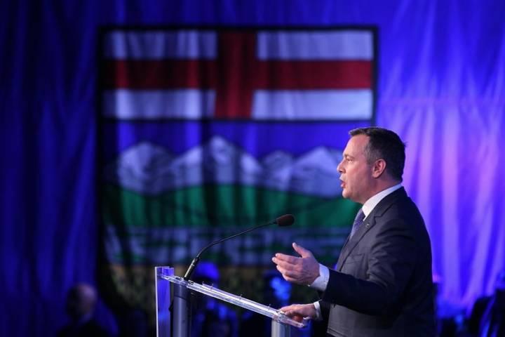 Bob Layton: Alberta's budget will get people talking