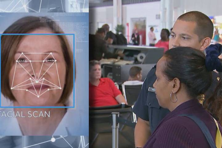 'Conscious of privacy,' Edmonton police will use facial recognition tech mainly with previous criminals