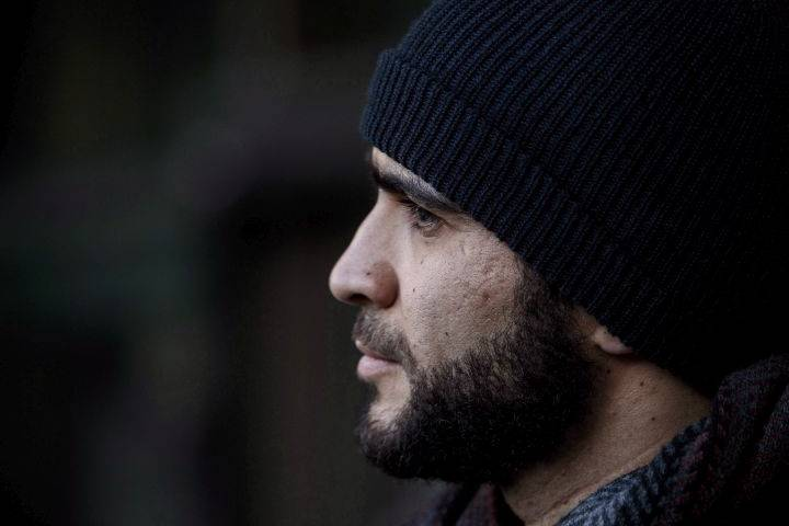 Omar Khadr told to answer Utah plaintiffs' questions about his war crimes confession