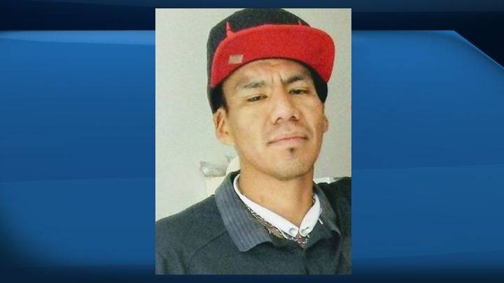 RCMP say Edmonton man who died after being found east of city was victim of homicide