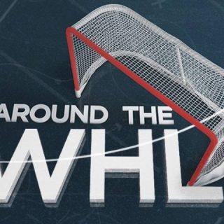 WHL Roundup: Wednesday, February 19, 2020