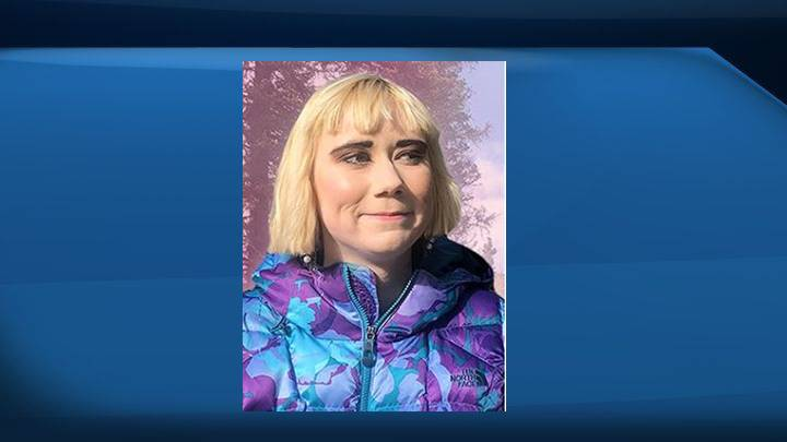 24-year-old woman found dead west of Calgary identified: sources