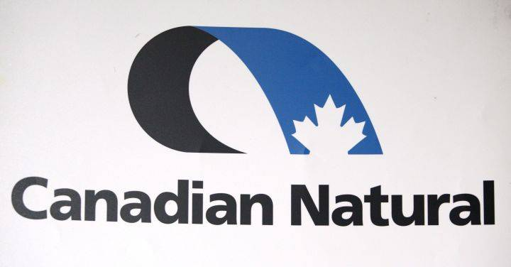 CNRL cuts spending, salaries as more oil producers trim capital plan