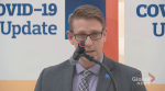 COVID-19: City of Edmonton will be switching transit to Saturday schedule seven days a week