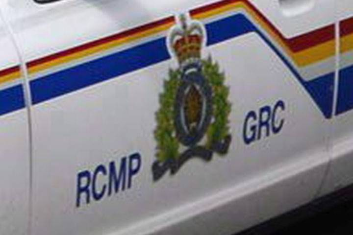 Calgary driver killed in Highway 22 crash near Lundbreck: RCMP