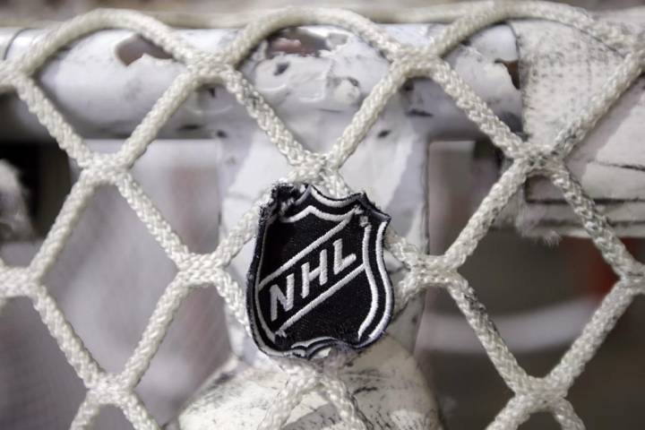 Coronavirus: Fate of NHL's season unclear amid NBA suspension over positive COVID-19 test