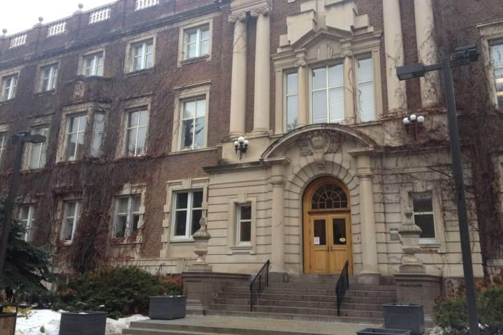 Coronavirus: How Edmonton post-secondary institutes are responding to the pandemic