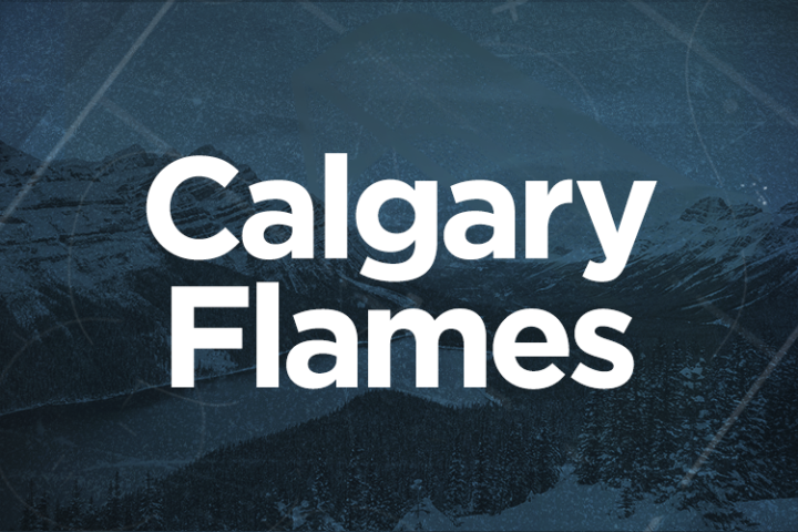 Fundraiser for Flames employees beats target