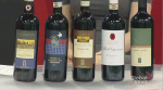 Gurvinder Bhatia's fine wine picks: Sunday March 8