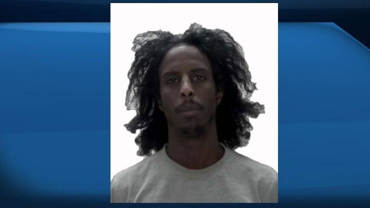 Man wanted for fatal shootings in Edmonton and Lethbridge arrested in Regina