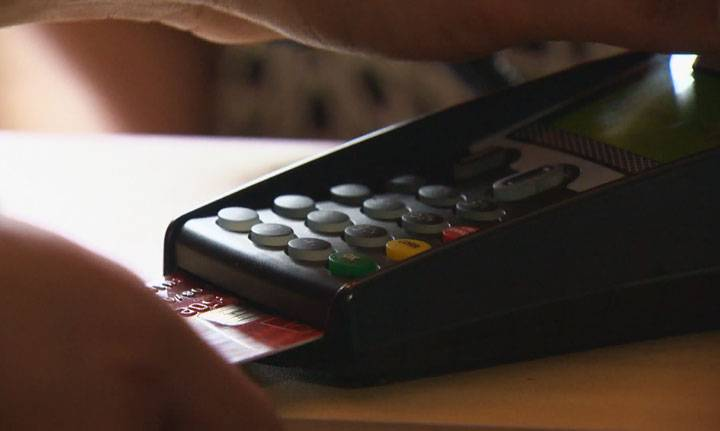 People living in Alberta cities have more consumer debt than others in Canada