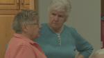 Senior group in Edmonton prepares for spread of COVID-19