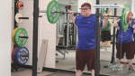 Special Olympics Edmonton gets ready for Sliv fitness fundraiser