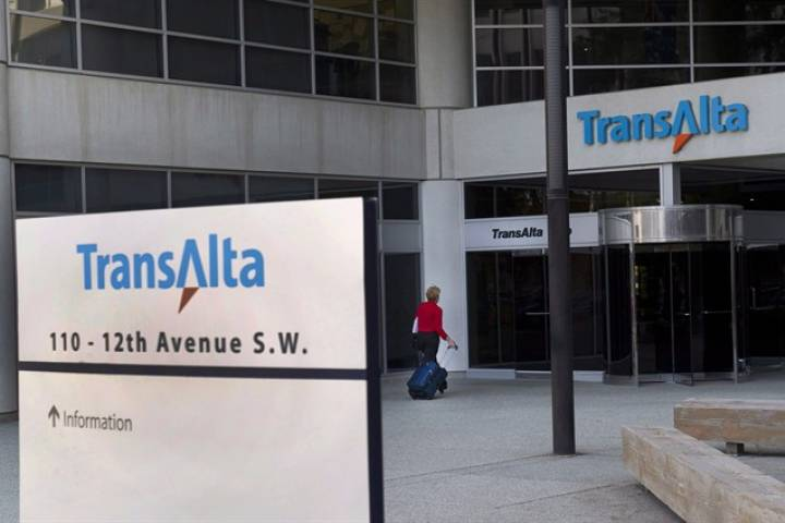 TranAlta and Tidewater sell Pioneer Pipeline to TC Energy for $255 million