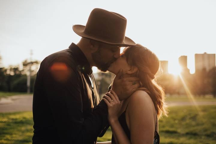 Alberta, B.C. couples say venue won't reschedule 2020 weddings amid pandemic
