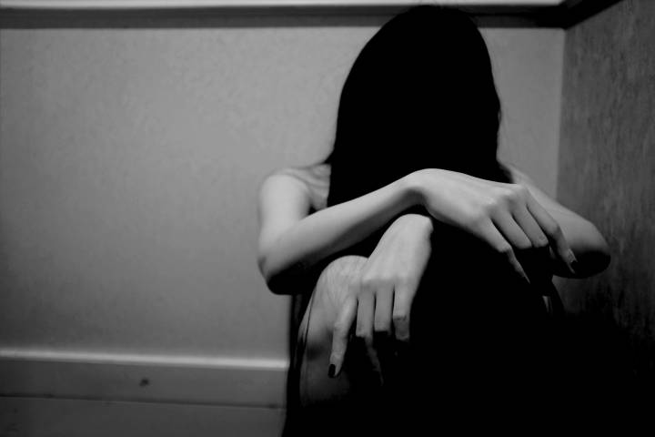 Alberta government introduces human-trafficking bill