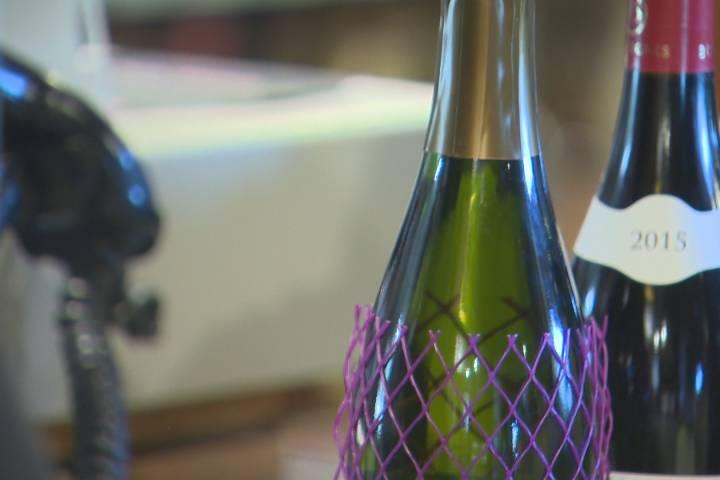Alberta liquor, cannabis sales remain steady during coronavirus pandemic