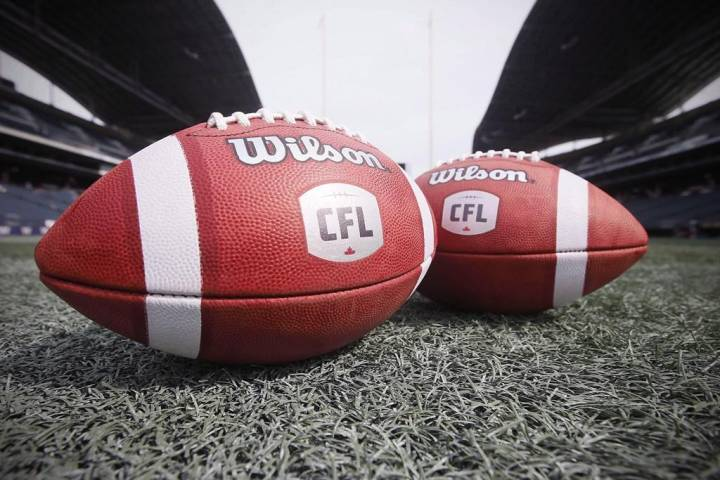 CFL player's assocation seeks answers from league as COVID-19 shutdown continues