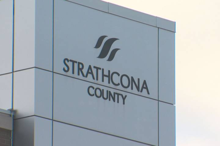 Closures, cancellations over COVID-19 see Strathcona County announce temporary layoffs