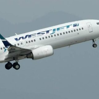 Coronavirus: WestJet to rehire nearly 6,400 workers through federal wage subsidy